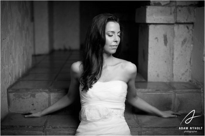 Lori Werner - oloom.