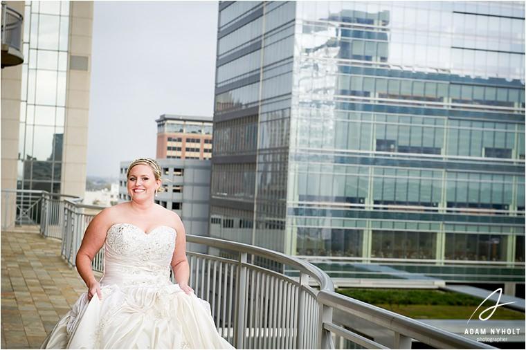 Stephanie\'s Bridals – One Park Place – Houston Bridal Photography ...